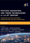 Professor Jade Morton's Position, Navigation, and Timing Technologies in the 21st Century Published